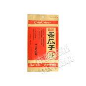 洽洽五香瓜子(チャチャ五香ひまわりの種)260g・健康栄養食材・中華粗糧・人気商品