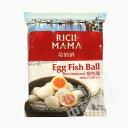 富媽媽魚卵入り団子200g 魚団子 魚包蛋