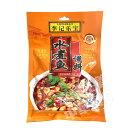 李記楽宝水煮魚調料(中華水煮魚調味料)185g