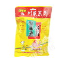 李記楽宝酸菜魚佐料(酸菜魚調味料)300g