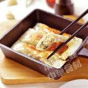友盛本場手作り特色鉄板餃子(棒餃子・ボーギョーザ)中華料理人気商品・中国名物
