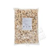 ボイルアサリ剥き身1kg Lサイズ 約300-500個 あさり・浅利・砂抜き済み・シーフード・冷凍食品