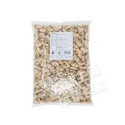 ボイルアサリ剥き身1kg Mサイズ 約500-700個 あさり・浅利・砂抜き済み・シーフード・冷凍食品