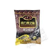 南方黒芝麻糊(黒ゴマ粉)360g中国式朝食・中国名産