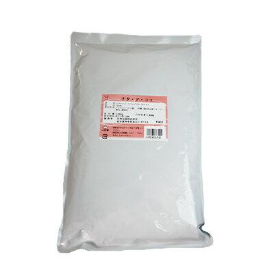 ナタデココ タイ産 国内製造 1kg袋詰(固形...の紹介画像2