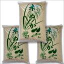 期間限定 米ぬか 無農薬 1kg 3袋セット 糠 米糠 食用 無添加 風呂 米・雑穀 米加工品 兵庫県 05P05Nov16