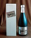 Dompisha(ドンピシャ)  37度 720ml [宮崎県]