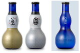 八海山 純米吟醸ひょうたん 180ml×6本吟醸酒ひょうたん 180ml×6本「八海醸造」[新潟県]