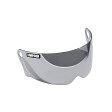 ★即納★SIMPSON(シンプソン)◆M30(MODEL30)専用シールド◆ライトクローム