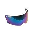 ★即納★SIMPSON(シンプソン)◆M30(MODEL30)専用シールド◆レインボー