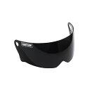 ★即納★SIMPSON(シンプソン)◆M30(MODEL30)専用シールド◆スモーク