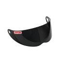 ★適合品★スーパーバンディット13、アウトロー、ダイヤモンドバック、RX10