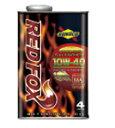 SUNOCOスノコ REDFOXレッドフォックス 全合成油 10W-40 1L缶x10本 バイク用 エンジンオイル レーシング&スポーツ