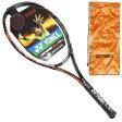ヨネックス YONEX Duel G 100 (Vコアデュエルジー 100) (2016年) 【テニスラケット】【ガット張り同時注文で送料無料】激安! 05P01Oct16