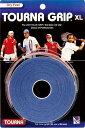 【エントリーでポイント10倍】ユニーク UNIQUE トーナ・オーバーグリップXL10本入 TOURNA OVERGRIP XL10P【テニスグリップテープ】[...
