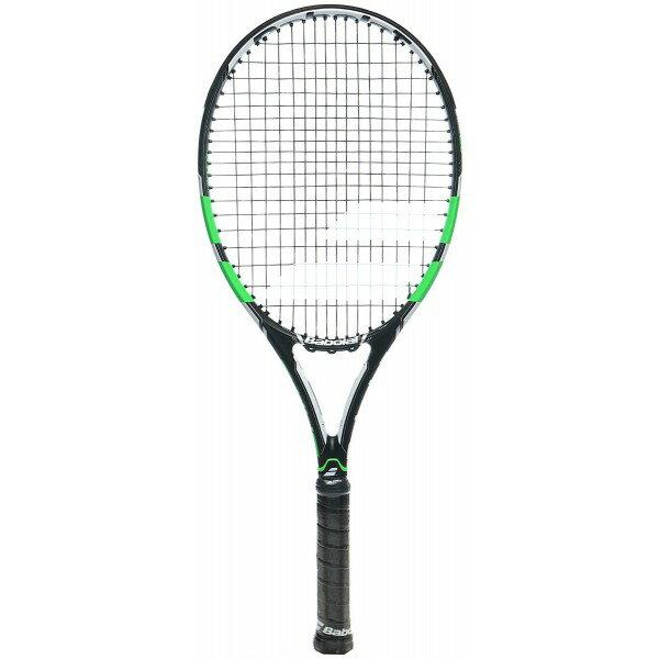 2016ウィンブルドンモデル! バボラ ピュアドライブ Babolat PUREDRIVE WIMBLEDON テニスラケット