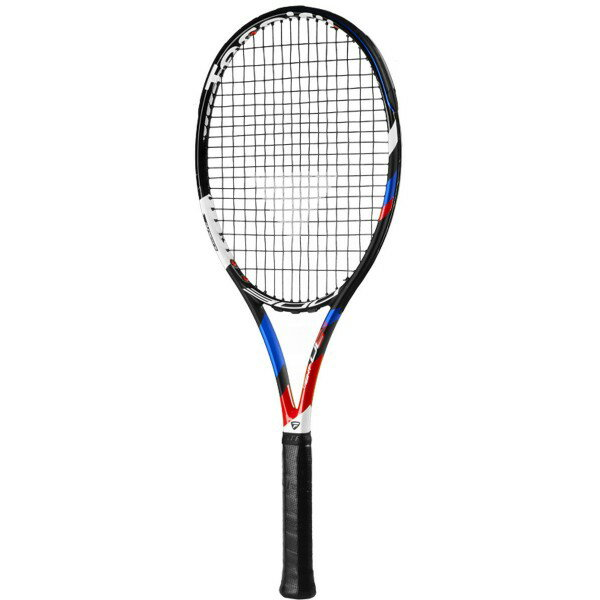 【2016Newモデル!】テクニファイバー ティーファイト 300 DCTecnifibre T-Fight 300 DC テニスラケット