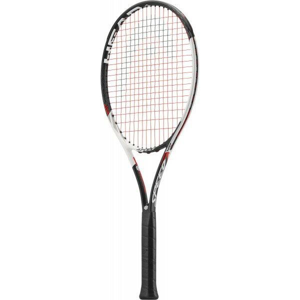 2017年Newモデル!ヘッド グラフィン タッチ スピード MP(Graphene Touch Speed MP) テニスラケット