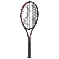 【2018年NEWモデル】ヘッド グラフィン タッチ プレステージ プロ HEAD テニスラケットの画像