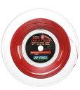 ヨネックス ポリツアーファイヤー( Poly Tour Fire)200mロールガット/1.25mm