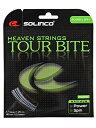 SOLINCO Tour Bite (ソリンコ ツアーバイト ) ノンパッケージ12mロールカット品/1.05mm 1.10mm 1.15mm 1.20mm 1.25mm 1.30mm