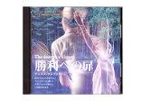 テニスメンタルプログラムCD「勝利への扉」〜The door to a victory〜[M便 1/1]【RCP】 1005_flash