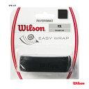 ウイルソン(Wilson) リプレイスメント・グリップ プロ パフォーマンス 1本入り WRZ470800