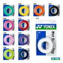 ヨネックス(YONEX) グリップテープ ウェットスーパーグ...