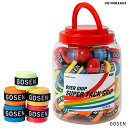 ゴーセン(GOSEN) アクセサリー スーパータックグリップ60個入ボックス AS3 OG106BXAS3