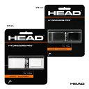 ヘッド(HEAD) リプレイスメントグリップ ハイドロゾーブ・プロ 285303