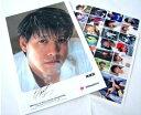 リュ・シウォン A5版写真集(特価販売)