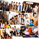 FT Island photograph set 2