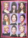 Girls Generation(╛п╜ў╗■┬х) A2е▌е╣е┐б╝б┌PS-928б█