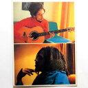 ボブ・マーリー(Bob Marley) ラスタ・ポストカード1 3枚セット【特価品】