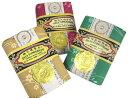 蜂花 中国石鹸 Bee & Flower Soap 3種