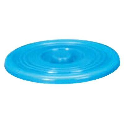 ダストボックス トンボ バケツ 10型 蓋 ブルー 10型/φ275×H255/業務用/新品/小物送料対象商品