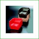 學習, 服務, 保險 - 子供椅子 ベビーシッター100BC コーヒーベージュ