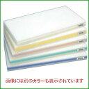 ポリエチレンかるがるまな板HD/肉厚タイプ (両面シボ付) 1500×450 40mm グリーン/業務用/新品/小物送料対象商品