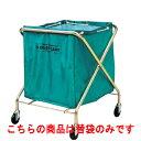 居家, 床品, 收纳 - ダストカート 袋付 Y-1 替袋 大/業務用/新品/小物送料対象商品