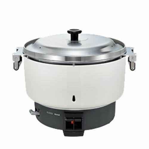 即納可業務用リンナイガス炊飯器5升炊40から100リットルRR-50S1送料無料新品プロ用厨房機器