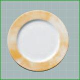 【送料別】【業務用】【まとめ買いでお得】OCRA(オクラ) 23cmミート皿