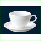 【送料別】【業務用】【まとめ買いでお得】グラシアビスクコーヒ碗皿