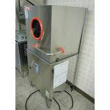 【】【中古】【業務用】 食器洗浄機 横河電子機器 幅600奥行600高さ1400