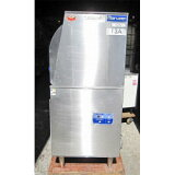 【送料別】【中古】【業務用】 食器洗浄機 MDRL6E 幅600奥行600高さ1370 単相100V