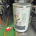 【中古】電気湯沸かし器 日本イトミック ET-12N4A 幅420×奥行350×高さ530 【送料別途見積】【業務用】