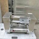 【中古】クレープ焼き器 クレーピエ カジワラキッチン FE2-21 幅460×奥行320×高さ315 【送料別途見積】【業務用】