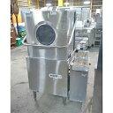 【中古】食器洗浄機 タニコー TDWD-606G16R 幅920×奥行650×高さ1430 【送料無料】【業務用】