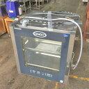 【中古】スチームコンベクションオーブン FMI FMIXV505 幅750×奥行810×高さ820 【送料別途見積】【業務用】