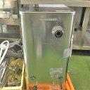 【中古】ビールサーバー ホシザキ DBF-T20SA 幅260×奥行320×高さ500 【送料無料】【業務用】