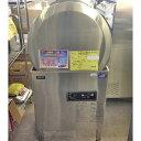 【中古】食器洗浄機 三洋 DW-HT44U 幅600×奥行600×高さ1280 【送料別途見積】【業務用】